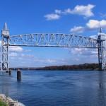 Buzzard's Bay Bridge