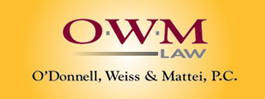 After Hours Mixer with OWM Law
