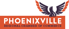 Phoenixville Chamber of Commerce