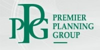 Premier Planning Group, Inc.