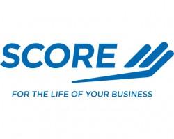ScoreLogoLarge_0