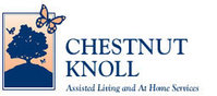 Chestnut Knoll at Home