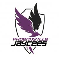 Phoenixville Jaycees