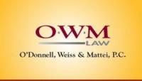 OWM Law