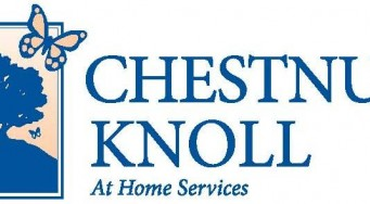 AARP Safe Driver Refresher Course presented by Chestnut Knoll at Home