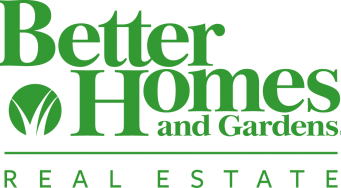 Better Homes and Gardens Real Estate Grand Opening & Book Signing
