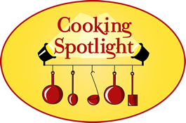 Holiday Entertaining: Hors d'Oeuvres