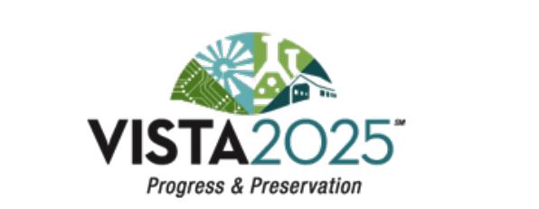 8.27.2015-VISTA-2025