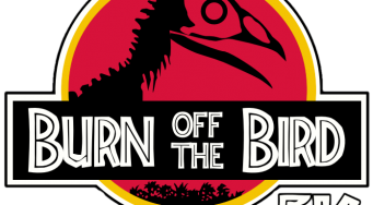 Jaycees 5K/Mile Walk – Burn Off the Bird