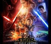"""Star Wars"" Colorama Adventure"