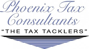 After Hours Mixer with Phoenix Tax Consultants!