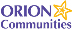 Orion Communities Logo