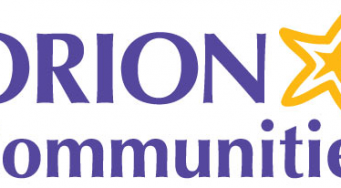 Second Annual Night of Music and Stories, a benefit evening for ORION Communities featuring vocalist Liz Faranda & pianist Derek Maninfior.