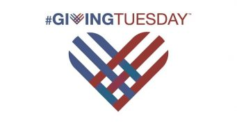 Prepare for #GivingTuesday