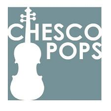 The Chesco Pops Perform Classics at the Pops
