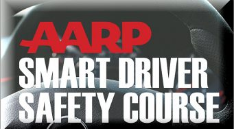 AARP Smart Driver 4-Hour Refresher Course