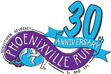 Phoenixville Run