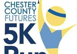 "Chester County Futures 5K ""Run for Empowerment"" and Oktoberfest Feast!"