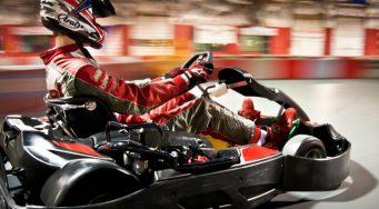 TMACC's Grand Prix