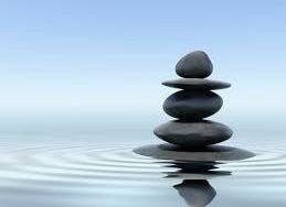 Mindfulness Meditation: A Tool for Self-Empowerment