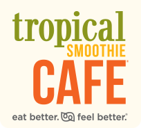 Ribbon Cutting for Tropical Smoothie Cafe