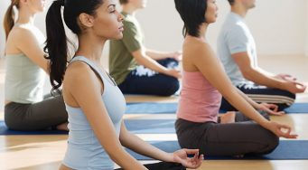 How to Be an Independent Yoga Instructor: You are Certified, Now What?