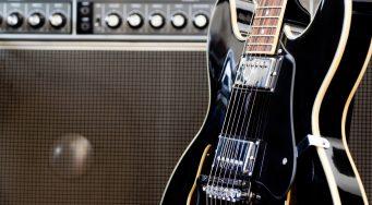 Blues Jam – Fundraiser for Memphis
