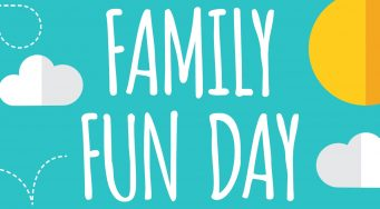 Kehillah of Chester County's Shalom 5K and Family Fun Day