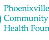 2017 OPEN NOMINATIONS FOR UNSUNG HEROES OF THE COMMUNITIES OF THE GREATER PHOENIXVILLE REGION