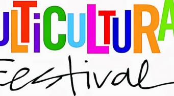 Annual Multicultural Festival