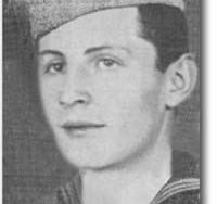 Joseph Vasko: Phoenixville's D-Day Hero