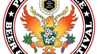 Phoenixville Beer & Wine Festival
