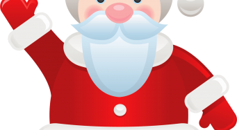 Santa is Coming to Phoenixville!