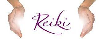 Introduction to Reiki