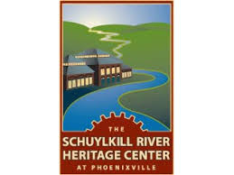 Schuylkill River Heritage Center 8th Annual Heritage Award Celebration