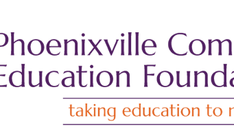 Phoenixville Community Education Foundation (PCEF) Phantom Fundraiser