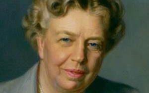 Eleanor Roosevelt: The Arc of Her Journey, Part 2