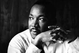23rd Annual Community Prayer Breakfast in memory of Reverend Dr. Martin Luther King, Jr.