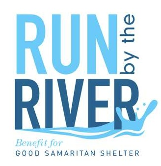 Run by the River 5k and 1 Mile Walk