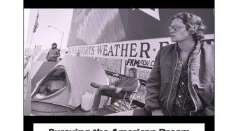 THE BILLBOARD BOYS-Documentary Screening