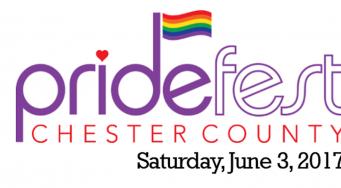 Chester County Pride Fest