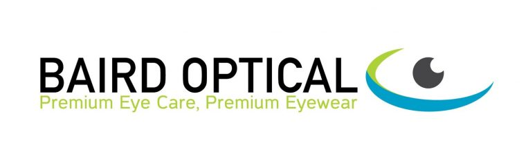 Baird Optical Spring Trunk Show