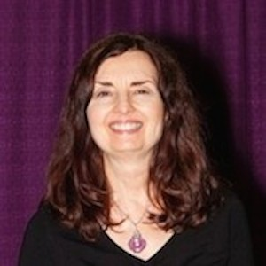 Reclaiming Your Personal Power: A Shamanic Journey with Margaret Welsh Willowsilk