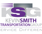 Kevin Smith Transportation Group Identifies Savings for Local Hotels