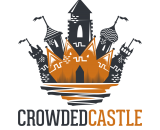Crowded Castle: One of the fastest-growing breweries in the US.