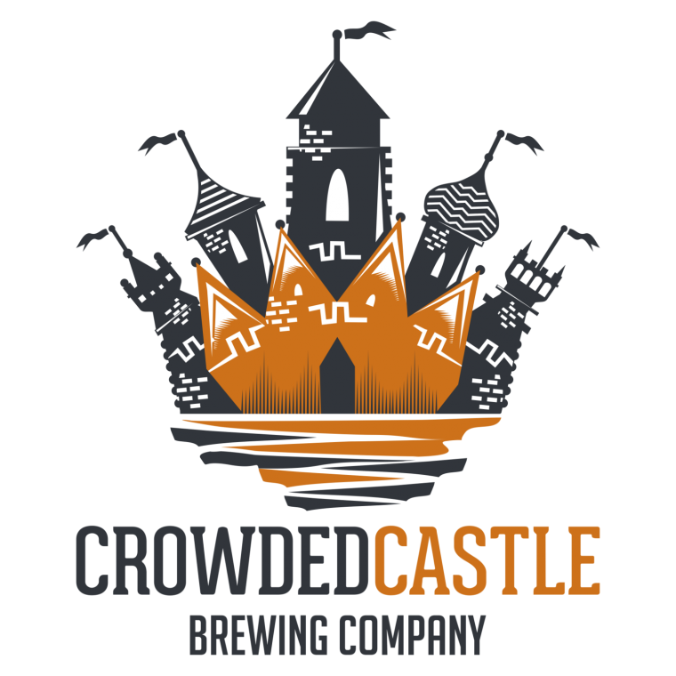 Crowded Castle Brewery Ribbon Cutting!