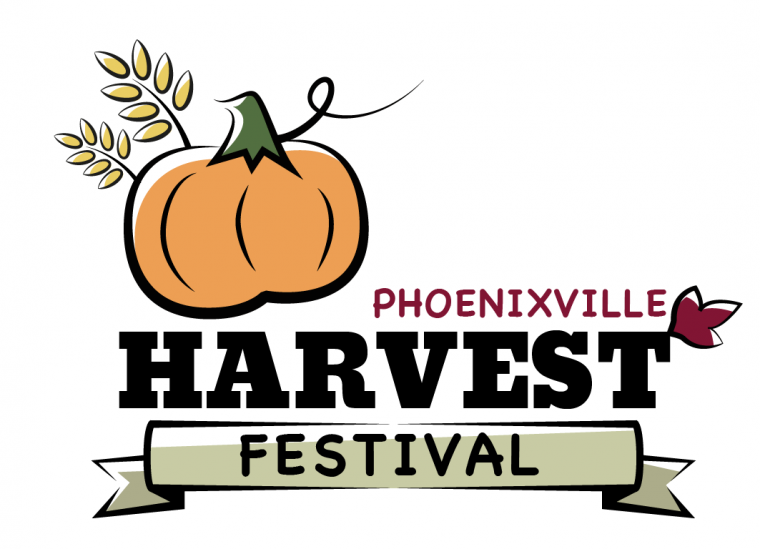 Harvest Fest Sunday