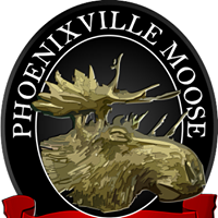 Moose Open House & Cornhole Tournament Benefits Mom's House