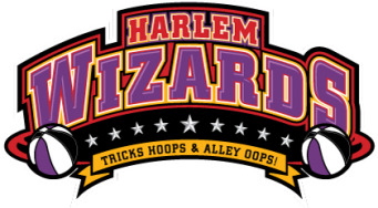 The Harlem Wizards return to Phoenixville