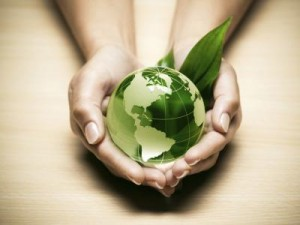 Socially Responsible Investing – Your Investments Aligned with Your Values